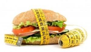 diet-11