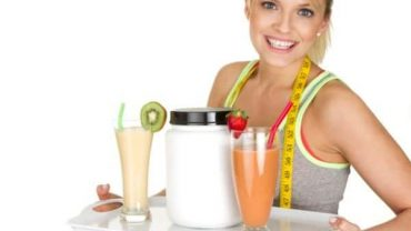 The Most Effective Two Week Weight Loss Diet Plan 4