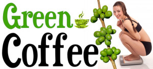 miracle green coffee