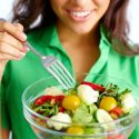 Vegetarian Diet Plan 7