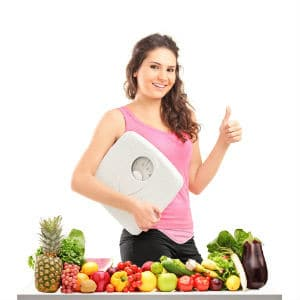 weight-loss-diets