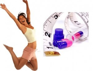 diet-pills-in-weight-loss-300x228