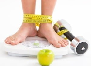 3 Quick Ways to Lose Weight Safely