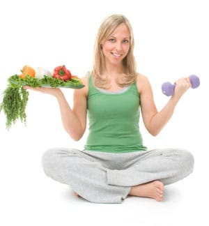 5 Foods For a Nutritious Diet(1)