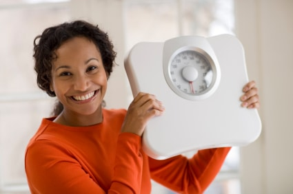 Medi weight loss south miami