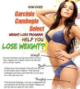 Garcinia-Cambogia-Select