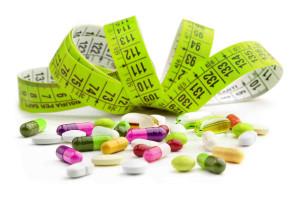 How Do Diet Pills Work
