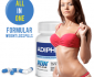 Read Reviews About Adiphene and Be Shocked! 3