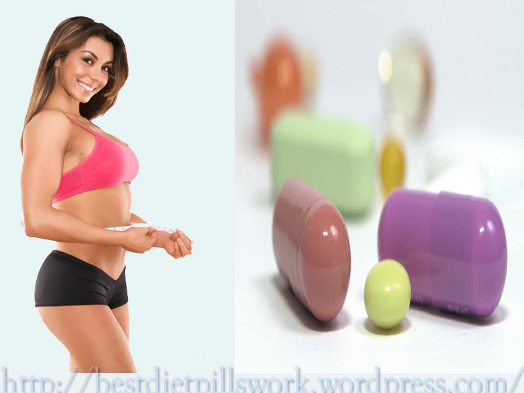 diet pills that work fast