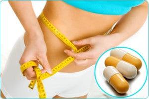 diet pills weihght loss