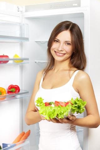 fat-fighting-foods