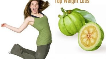 Garcinia Cambogia Extract Secret, A Weight Loss Miracle ? 7