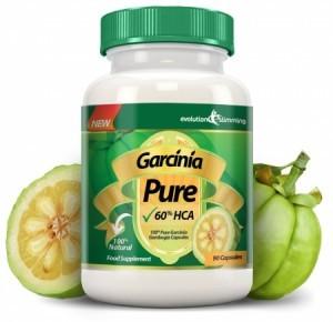 garcinia-pure-300x290
