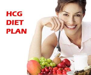 hcg-diet-plan