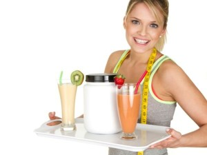 vegetarian-diet-plan-advice-to-loose-weight