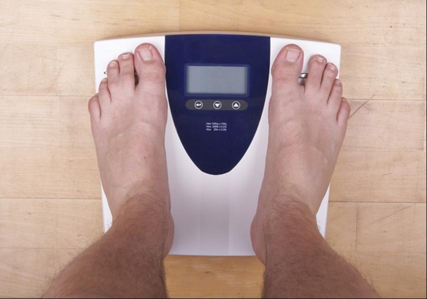 Diet to lose weight after delivery