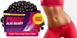 acaiberrymaxpure