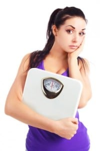 diet pills weight loss
