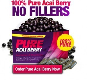 pure-acai-berry-max-300x277-300x277-300x277