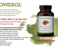 Lowerol Reviews - Lower Your Cholesterol Levels! 3