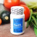 Can You Beat Hypertension with Phen375? 5