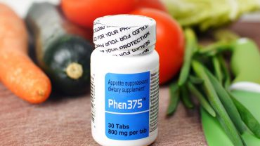 Can You Beat Hypertension with Phen375? 7