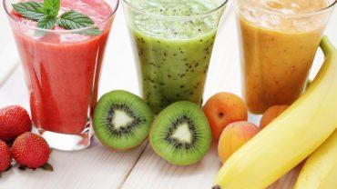 Diets That Work Fast – Smoothie Diet Plan 5
