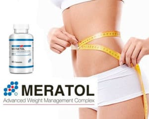 Meratol-Reviews