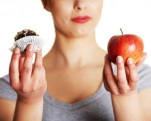 Natural Appetite Suppressants foods