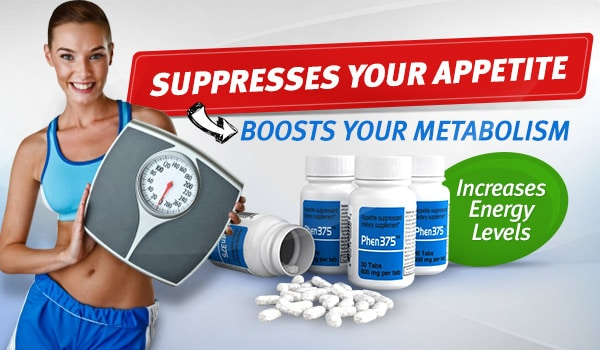 Phen375-appetite-suppressant