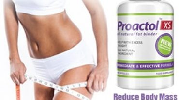 Proactol XS Review: Results,Customer Reviews,Side effects 8