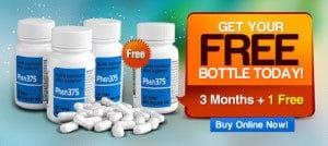 buy-phen375-300x134