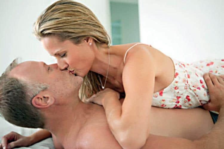 alg-couple-health-sex-jpg