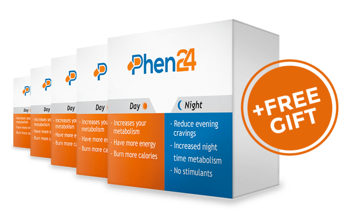 Phen24 Reviews Should You Take It For Quick Weight Loss