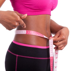 hiprolean-x-s-weight-loss