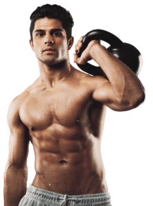 buy testogen testosterone booster