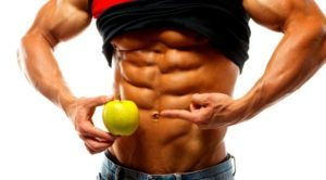 build-lean-muscle-meal_0-300x166