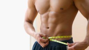 how-to-build-muscle-and-lose-fat-300x169