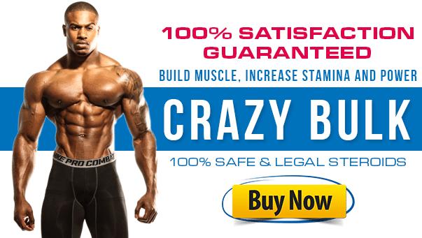 buy-crazy-bulk
