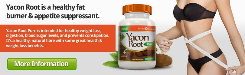 buy-yacon-root-pure