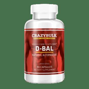 crazybulk-d-bal-300x300