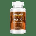 crazybulk_hgh-x2-150x150