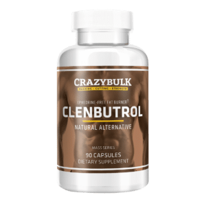 clenbutrol legal steroid
