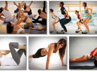 exercises-to-lose-weight-natural-weight-loss-code-can