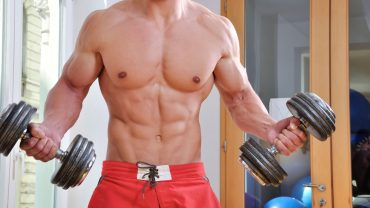 Crazy Bulk Reviews – Safe and Effective Legal Steroids 9