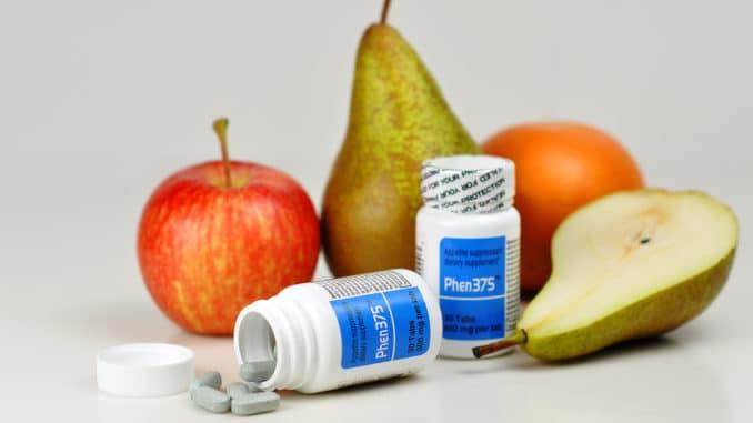 Dietarious - Diet Plans, Weight Loss Tips, Diet ...