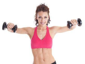 testogen_fitness