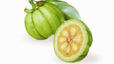 Garcinia Extra Review: Results, Ingredients, Side Effects, Does It work ? 7