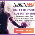 Niacin Max Detailed Review - Benefits, Side Effects, Does it work 4