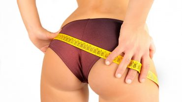 How to Lose 10 Pounds Quickly: 35 Easy Methods 7